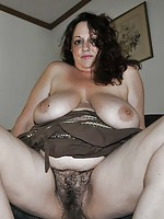 milf mature sex pictures real swingers