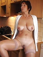 dylan ryder step mom