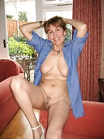 attractive mom porn