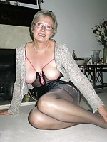milf gangbang galleries