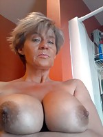 big hot milfs