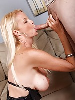swinger mom gangbang