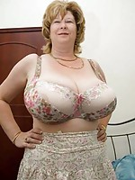 milfs like it black blog