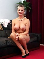 milf fuck black cocks